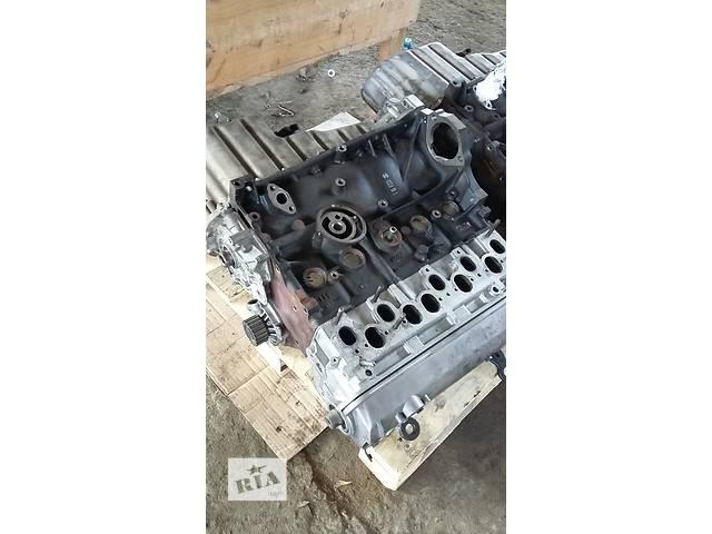 бу Б/у Двигатель Двигатель Мотор 2,2 CDI Mercedes Sprinter W906 Мерседес Спринтер Спрінтер в Луцке