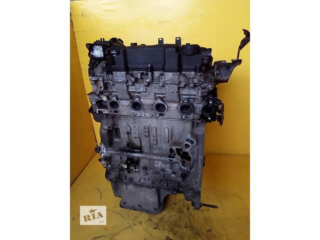 бу Б/у двигатель двигун 1,6 2,0 для автобуса Фиат Скудо Фіат Скудо Fiat Scudo III с 2007г. в Ровно
