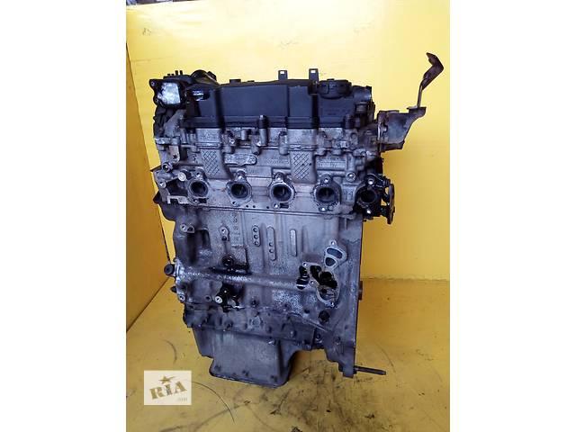 бу Б/у двигатель двигун 1,6 2,0 для автобуса Пэжо Эксперт Пежо Експерт Peugeot Expert III с 2007г. в Ровно