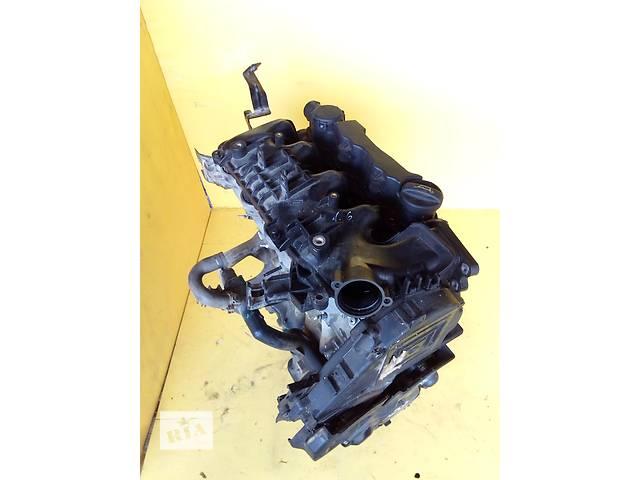 бу Б/у двигатель двигун 2,0/1,6 Peugeot Expert Пэжо Эксперт Експерт (3) с 2007г. в Ровно