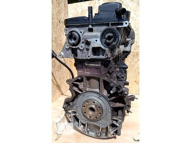 купить бу Б/у двигатель двигун 2,2 PUMA Citroen Jumper Джампер (3) с 2006г. в Ровно