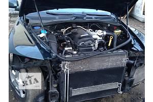 б/у Двигатель Volkswagen Touareg