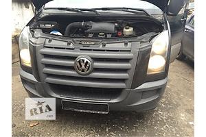 продам Volkswagen бу Ровно