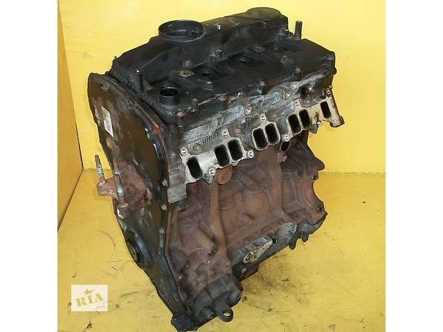Б/у двигатель двигун мотор Фиат Фіат Дукато Fiat Ducato 2,3JTD c 2006г.- объявление о продаже  в Ровно
