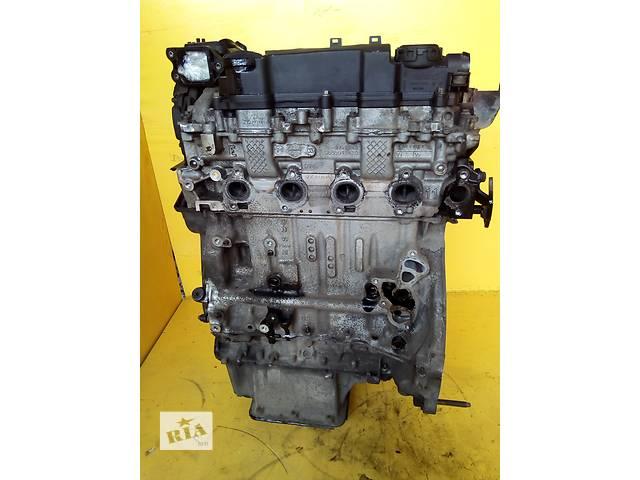 бу Б/у двигатель двигун мотор Фиат Скудо Фіат Скудо Fiat Scudo III 2,0 1,6 с 2007г. в Ровно