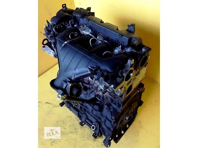Б/у двигатель двигун мотор Пэжо Эксперт Пежо Експерт Peugeot Expert III 2,0 1,6 c 2007-- объявление о продаже  в Ровно