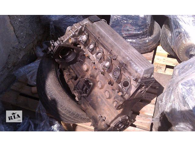Б/у двигатель дизельный для седана BMW 525 Е34 1995- объявление о продаже  в Николаеве