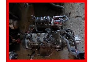 б/у Двигатель Fiat Albea