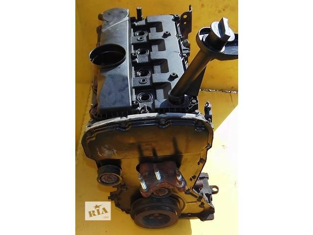 бу Б/у двигатель Форд Транзит Ford Transit 4HV 2,2 /2,4 2006-... в Ровно