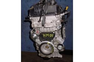 б/у Двигатель Citroen C3
