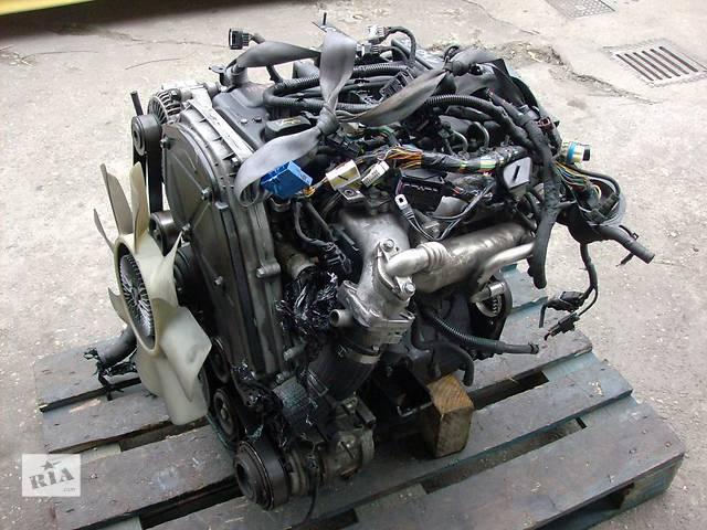 продам Б/у двигатель Kia Sorento бу в Киеве