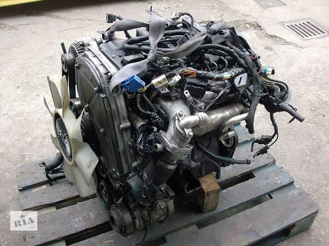 купить бу Б/у двигатель  Kia Sorento в Киеве