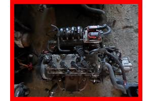 б/у Двигатели Lancia Musa