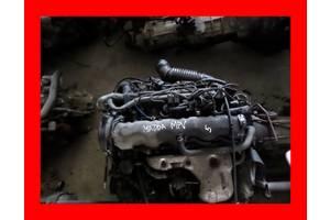 б/у Двигатели Mazda BT-50