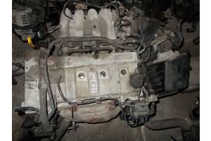 б/у Двигатели Mazda Capella