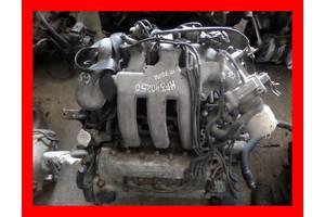 б/у Двигатели Mazda Eunos 500