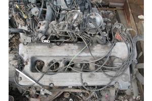 б/у Двигатель Mercedes 280