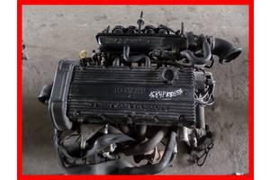 б/у Двигатели MG F