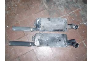 б/у Радиаторы интеркуллера Mitsubishi Galant