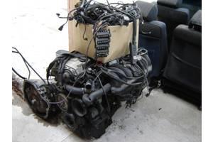 б/у Двигатели Mercedes C 280