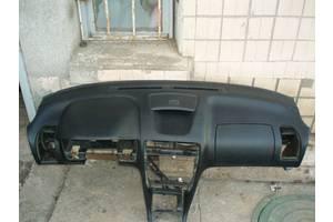 б/у Крышки клапанные Mitsubishi Galant