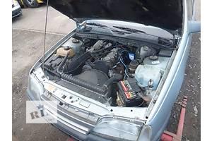 бу Двигатель Токмак