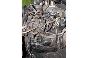 б/у Двигатель Renault Rapid