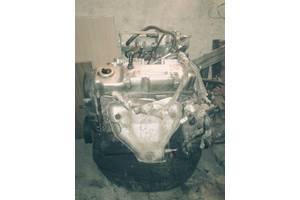 б/у Двигатели BYD F 3