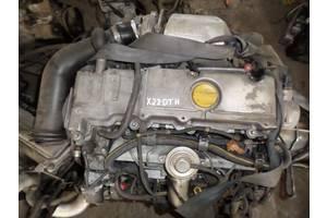 б/у Двигатели Saab 9-3