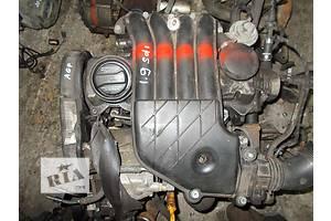 б/у Двигатель Seat Inca