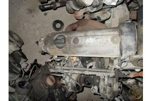 б/у Двигатели Seat Toledo