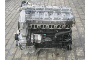 б/у Двигатели SsangYong Rexton II
