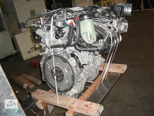 купить бу Б/у двигатель  Suzuki Grand Vitara в Киеве
