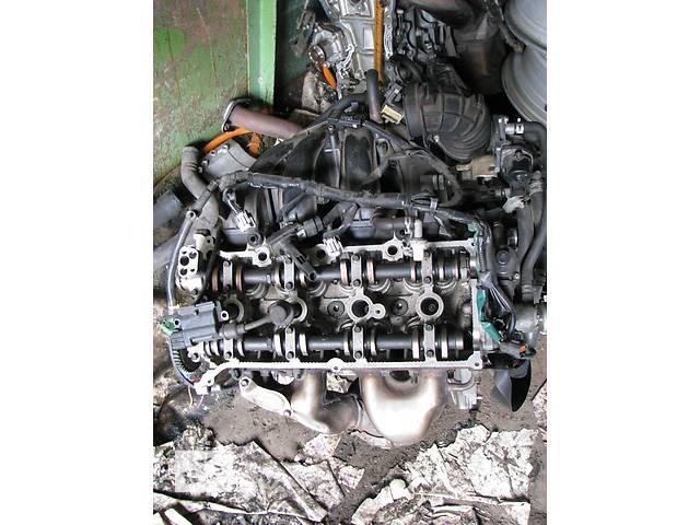Б/у двигатель Suzuki Swift 1.3 2008- объявление о продаже  в Броварах