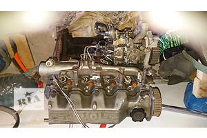 б/у Двигатели Toyota Carina E