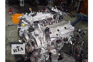 б/у Двигатель Lexus GS