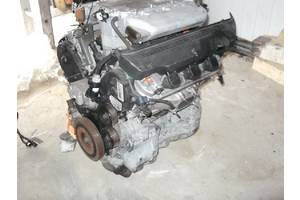 б/у Двигатели Acura MDX