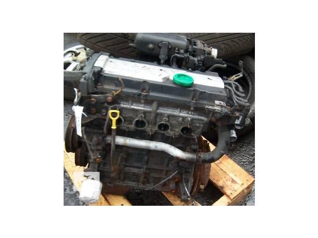 бу Б/у Двигатель в сборе Hyundai Getz 1.5 G4EС в Киеве