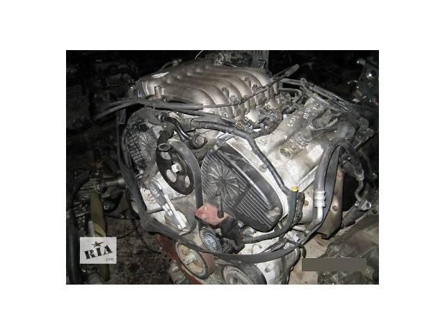 Б/у Двигатель в сборе Hyundai Matrix 1.5 D3EA- объявление о продаже  в Киеве