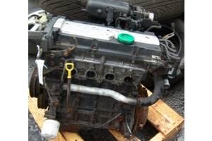 б/у Двигатели Hyundai Matrix