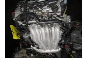 б/у Двигатели Hyundai Santa FE
