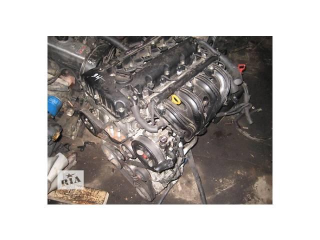 продам Б/у Двигатель в сборе Hyundai Sonata 2.0 G4KA бу в Киеве