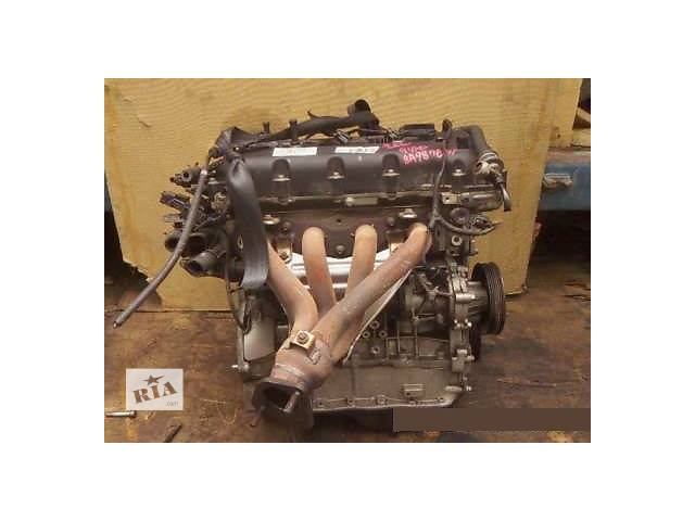 Б/у Двигатель в сборе Hyundai Sonata 2.0 G4KD- объявление о продаже  в Киеве