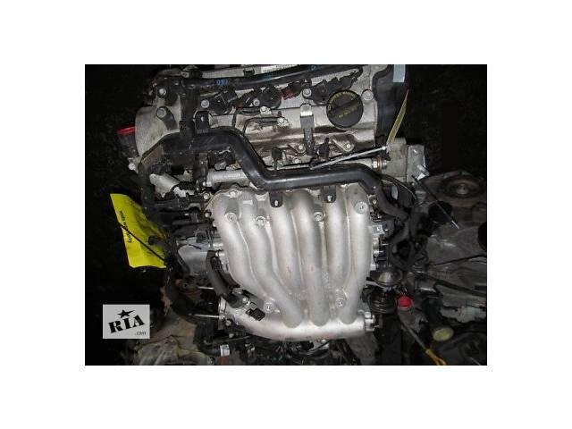 купить бу Б/у Двигатель в сборе Hyundai Tucson 2.7 G6EA в Киеве