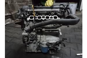б/у Двигатели Kia Ceed