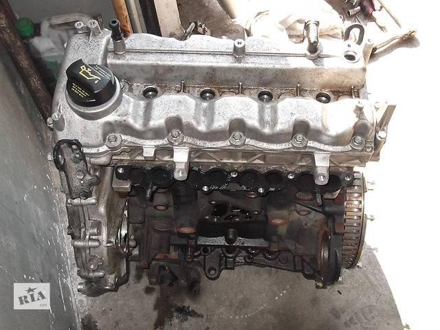 Б/у Двигатель в сборе Kia Cerato 1.6 D4FB- объявление о продаже  в Киеве