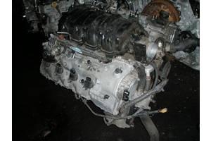 б/у Двигатели Lexus LS