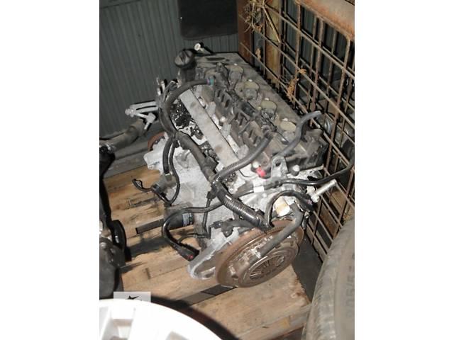 Б/у Двигатель в сборе Mitsubishi Colt 1.5- объявление о продаже  в Киеве