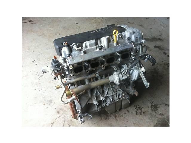 Б/у Двигатель в сборе Suzuki Swift 1.5- объявление о продаже  в Киеве
