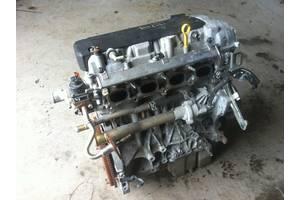 б/у Двигатели Suzuki Swift